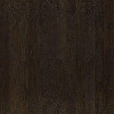 Shaw Floors Arkansas Flooring Connection Lawrence 5 Olde English 00885_AK000