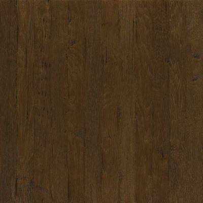 Shaw Floors Arkansas Flooring Connection Lawrence 5 Weathered Saddle 00941_AK000