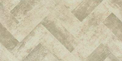 Shaw Floors Vinyl Residential Holden Delos 00107_AR611