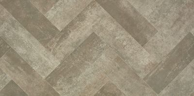 Shaw Floors Resilient Residential Holden Marathon 00526_AR611