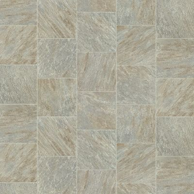 Shaw Floors Resilient Residential Henderson Cobble Stone 00553_AR613