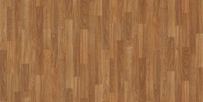 Shaw Floors Resilient Residential Tallon Fireside 00811_AR615