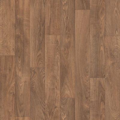 Shaw Floors Resilient Residential Carlton Madison 00202_AR617