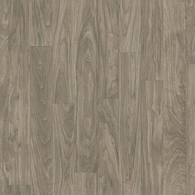 Shaw Floors Resilient Residential Clifton Corinthia 00521_AR618
