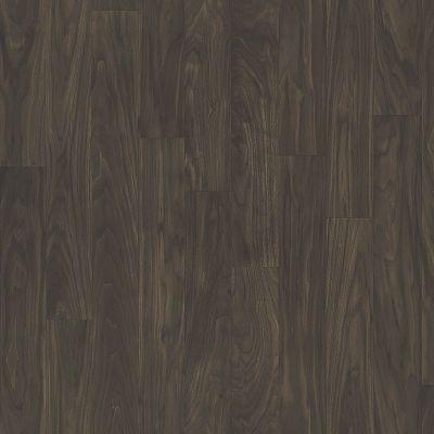 Shaw Floors Resilient Residential Clifton Rhodes 00735_AR618