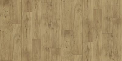 Shaw Floors Resilient Residential Wagner Surrey 00113_AR620