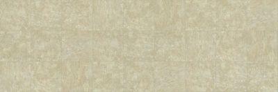 Shaw Floors Vinyl Residential Wagner Olympia 00130_AR620