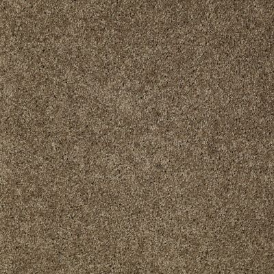 Anderson Tuftex Natural State 1 Cottage Stone 00735_ARK51