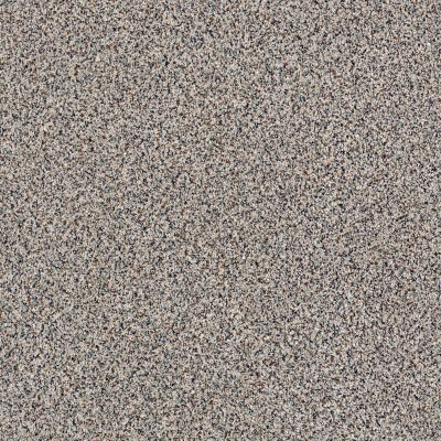 Shaw Floors Caress By Shaw Softly Surreal Classic II Roving 0552A_BCC06