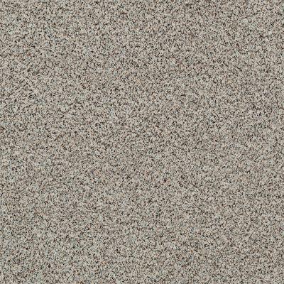 Shaw Floors Caress By Shaw Softly Surreal Classic III Dala 0134A_BCC07
