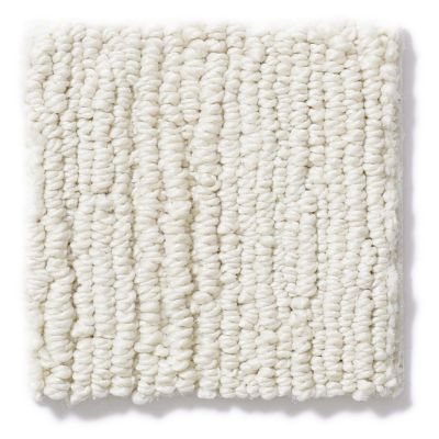 Shaw Floors Caress By Shaw Essence Classic Suffolk 00103_BCC10