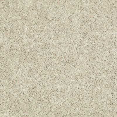 Shaw Floors Home Foundations Gold Bx001 Baked Sand 00744_BX001