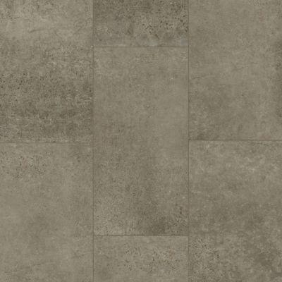 Shaw Floors Clayton Homes Blinde Creek Iron 07051_C171Y
