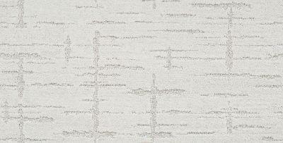 Shaw Floors Caress By Shaw Rustique Vibe Lg Atmospheric 00102_CC01B