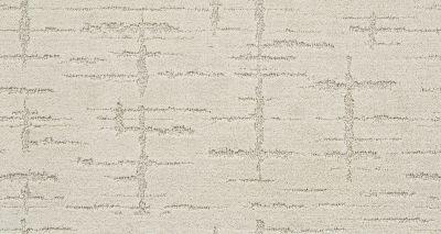 Shaw Floors Caress By Shaw Rustique Vibe Lg Awaken 00104_CC01B