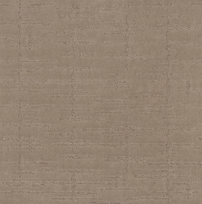 Shaw Floors Caress By Shaw Rustique Vibe Lg Tumbleweed 00749_CC01B