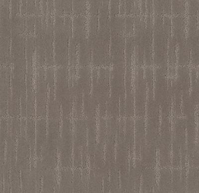 Shaw Floors Caress By Shaw Rustique Vibe Lg Ridgeview 00751_CC01B