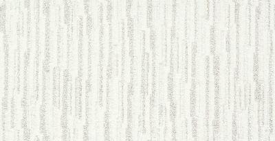 Shaw Floors Caress By Shaw Calais Stil Lg Purity 00100_CC03B