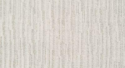 Shaw Floors Caress By Shaw Calais Stil Lg Delicate 00103_CC03B