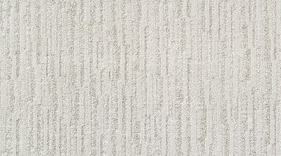 Shaw Floors Caress By Shaw Calais Stil Lg Ethereal 00105_CC03B