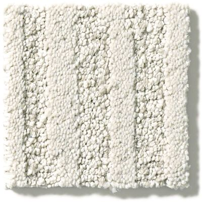 Shaw Floors SFA Calais Stil Lg Ethereal 00105_CC03B