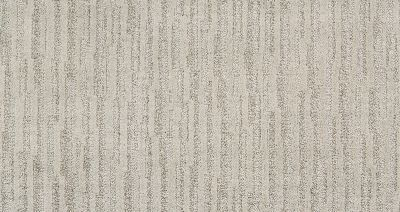 Shaw Floors Caress By Shaw Calais Stil Lg Soft Spoken 00107_CC03B