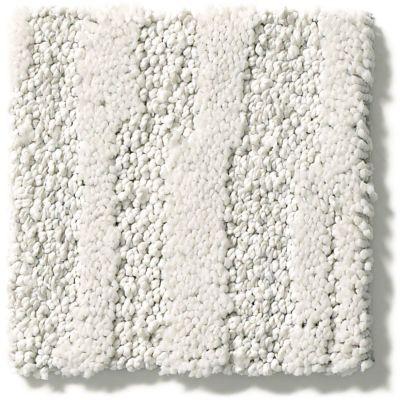Shaw Floors Caress By Shaw Calais Stil Lg Glacier Ice 00500_CC03B