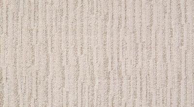 Shaw Floors Caress By Shaw Calais Stil Lg Blush 00800_CC03B