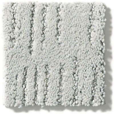 Shaw Floors SFA Crafted Artisan Lg Sky Washed 00400_CC04B