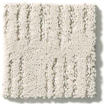 Shaw Floors SFA Crafted Artisan Lg Meditative 00501_CC04B
