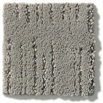 Shaw Floors SFA Crafted Artisan Lg Shadow 00502_CC04B