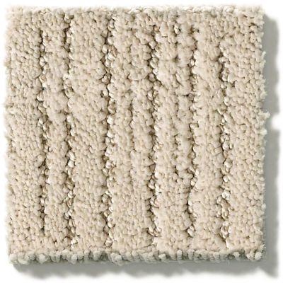 Shaw Floors SFA Crafted Artisan Lg Clay 00700_CC04B