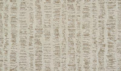 Shaw Floors Caress By Shaw Resort Chic Lg Soft Spoken 00107_CC05B