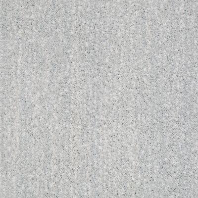 Shaw Floors SFA Ombre Whisper Lg Sky Washed 00400_CC06B