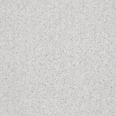 Shaw Floors Caress By Shaw Ombre Whisper Lg Glacier Ice 00500_CC06B