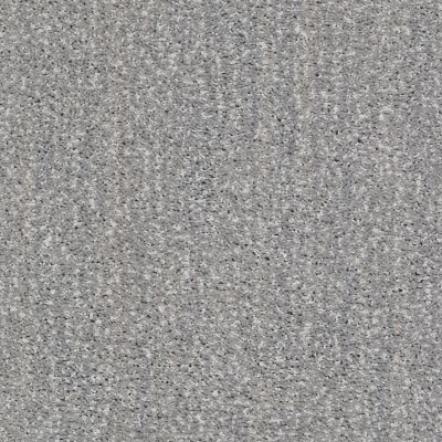 Shaw Floors Caress By Shaw Ombre Whisper Lg Shadow 00502_CC06B
