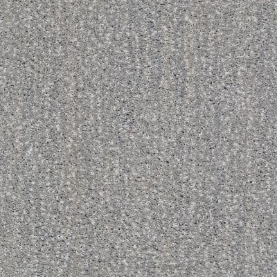 Shaw Floors SFA Ombre Whisper Lg Shadow 00502_CC06B