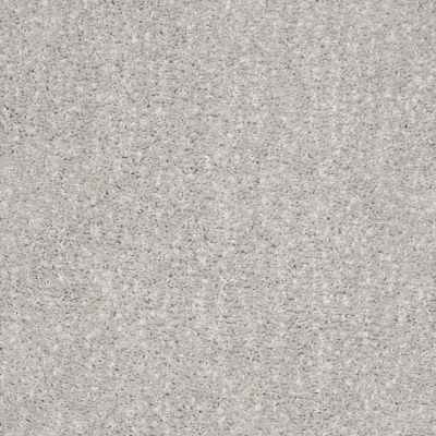 Shaw Floors Caress By Shaw Ombre Whisper Lg Gradient 00504_CC06B