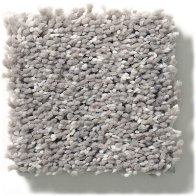 Shaw Floors SFA Ombre Whisper Lg Dusty Lilac 00900_CC06B
