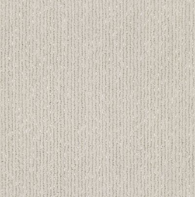 Shaw Floors SFA Tranquil Waters Lg Soft Spoken 00107_CC07B