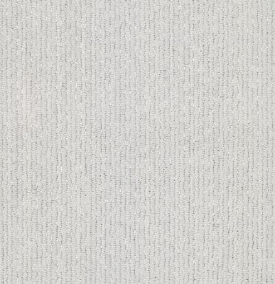 Shaw Floors SFA Tranquil Waters Lg Glacier Ice 00500_CC07B
