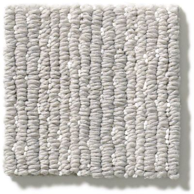 Shaw Floors SFA Tranquil Waters Lg Gradient 00504_CC07B