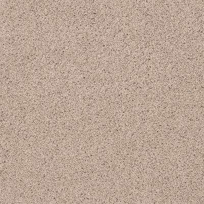 Shaw Floors Caress By Shaw Rich Opulence Lg Natural Beauty 00721_CC08B