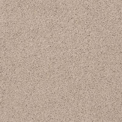 Shaw Floors Caress By Shaw Rich Opulence Lg Natural Beauty 00721_CC08B
