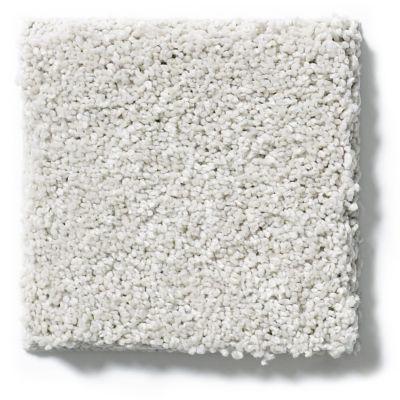 Shaw Floors SFA Cashmere I Lg Silver Lining 00123_CC09B