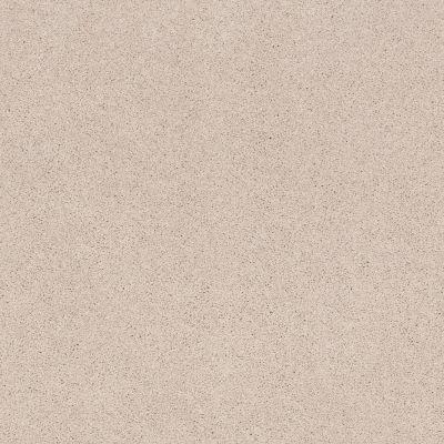 Shaw Floors SFA Cashmere I Lg Blush 00125_CC09B