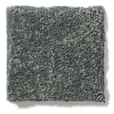 Shaw Floors SFA Cashmere I Lg Emerald 00324_CC09B