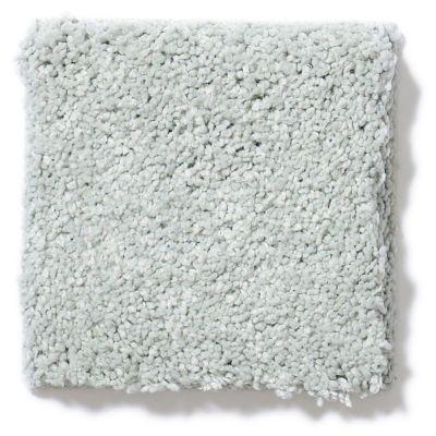 Shaw Floors SFA Cashmere I Lg Beach Glass 00420_CC09B