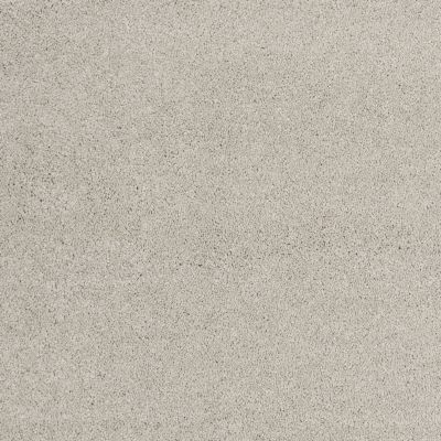 Shaw Floors SFA Cashmere I Lg Sterling 00511_CC09B