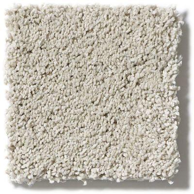 Shaw Floors SFA Cashmere I Lg Froth 00520_CC09B
